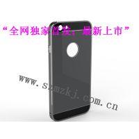 福田IPHONE6手机保护壳 的IPHONE6钢化玻璃保