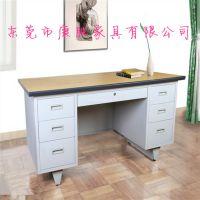 员工办公桌尺寸《款式新颖》优质公司员工办公桌价格