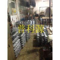 泉州铝 铝合金氧化设备 福州小型氧化设备,氧化槽,氧化电源普科源厂