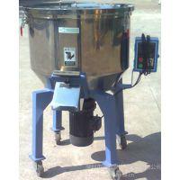供应水泥混样机 水泥混样机厂家 水泥混样机厂家价格报告