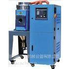 供应塑料除湿机 塑料机械  塑料机械厂家 塑料机械厂家价格报告