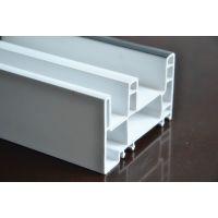 橡塑 塑料异型材 PVC异型材 国标料 环保 抗老化
