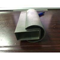 现货不锈钢小管304,通销非标不锈钢管,拉丝焊接钢管