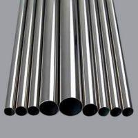 TP304不锈钢无缝管 温州304不锈钢管厂 48*6无缝不锈钢管价格