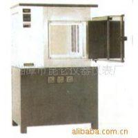 供应电炉  快速升温店炉  实验电炉  箱式电炉