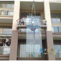 供应安装房间雨棚玻璃安装中空玻璃