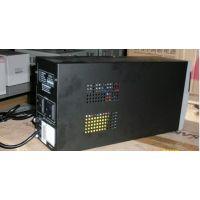 PCM工业UPS电源供应商10KVA负载8000W