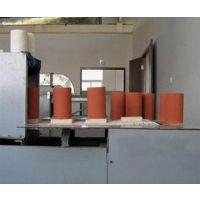 微波电池材料干燥设备、材料干燥、济南铭鑫微波干燥炉