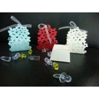 雕刻喜糖盒 镂空纸雕喜糖盒子包装 欧式风格 巧克力纸盒厂家直销