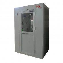 广州实验室通风柜厂家 推荐WOL