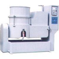 厂家直销  抛光研磨  流动式光饰机 涡流(水流)机50升