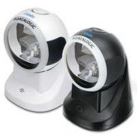 供应datalogic CO5300 条码扫描器 便利店收银扫描平台 深圳总代
