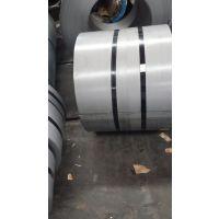 宝钢SPHE酸洗板可进行深冲压