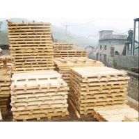 杉木板材/杉木方条/杉木卡板/杉木材/实木板材