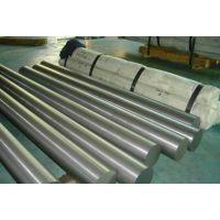 现货供应SKH9 SKH10 SKH51高速工具钢圆棒板材