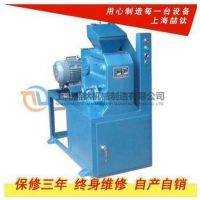 颚式破碎机产品使用说明,环保型PEF-III 100*60鄂式破碎机的特点
