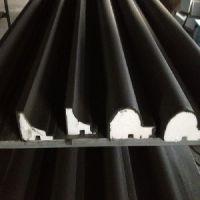 艺饰建材提供的EPS线条口碑怎么样,高质量的EPS线条