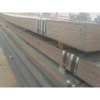 现货供应W18Cr4V高速工具钢,高速钢片高速钢圆棒各种规格提供