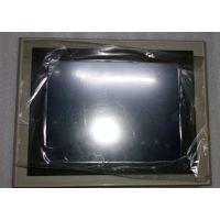 出售LSUBL6432A 显示屏液晶屏