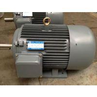供应三相异步电机Y200L2-2