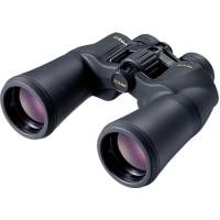 供应桂林望远镜 尼康NIKON 阅野A211 16x50 双筒望远镜 高倍高清