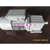 自动旋转门电机德国伦茨东北配件供应商沈阳祥鑫科技