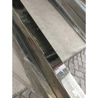 揭阳316方管60*60*1.0,优质,不锈钢方管60x60x10方通