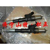 特价销售小松柴油管_PC400-8发动机柴油管