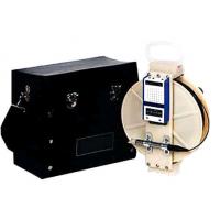 (厂家供应)便携式电测水位计