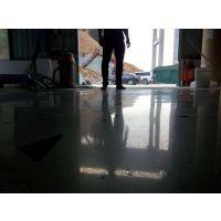 麻涌水泥地硬化---中堂水泥地起灰处理---高埗厂房地面打磨翻新