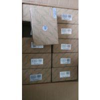 现货单相220V/40W60W90W120W/200W电机US52调速器