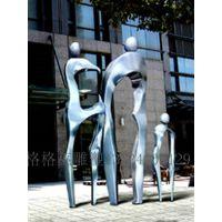 供应晋江市雕塑公司.雕塑公司玻璃钢浮雕加工制作厂家13524006129