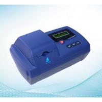 GDYS-301S三参数水质检测仪