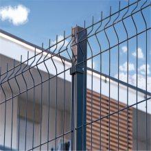 旺来窗户护栏 钢制护栏在哪里 山坡防护网