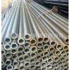 供应生产优质精拉无缝钢管 精密无缝钢管 精轧无缝钢管