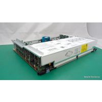 HP AB313-60501 rx7640/rx8640 cell板