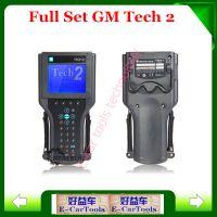 通用汽车诊断检测仪/通用GM TECH2 / Tech 2 带Candi,带32M卡