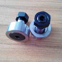 现货供应 KR52PP KRV52PP KRE52PP CF20UU 螺栓曲线滚轮轴承
