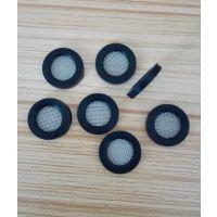 軟管硅膠ND15密封圈報價4分過濾網墊片今日報價