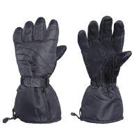 供应供应金瑞福可充电发热手套
