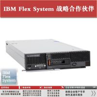 Flex System Manager 8731A1C