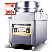 酱香饼烤炉,土家香酱饼专用烤炉,土家饼机器,土家酱香饼加盟设备,总代直销,价格实惠