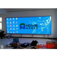 会议室P3LED全彩电子大屏怎么卖,价格是多少