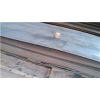 1.5Q345E钢板现货