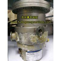 德国普发PFEIFFER分子泵保养,普发TPU170分子泵维修