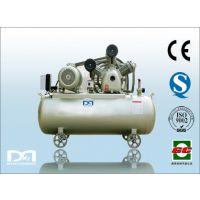 德蒙合肥矿用活塞空气压缩机,合肥无油高压空压机,合肥大型活塞式空压机