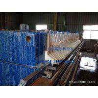 供应哪种材质、型号的滤布好卸料、脱水快