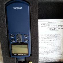 供应日本小野AA-6103青岛小野测器
