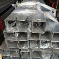 中山316L不锈钢直缝焊管,珠海现货316L管,沿海地区用不锈钢管