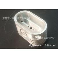 【供应Iphone6壳】厂家生产批发销售Iphone6手机充电器外壳